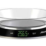 atlanta ath-6204